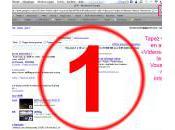 Utilisateurs Firefox, installez moteur recherche