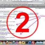 Utilisateurs Firefox, installez le moteur de recherche !