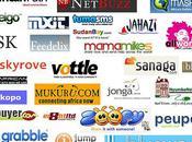 Marketing seniors mobile, Facebook plus regardé Google, Nestlé veut faire rêver consommateur