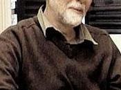 Karel Schoeman