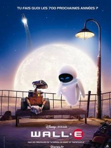 Top 10 : Films d'animation