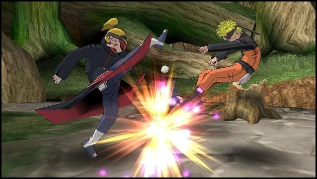 naruto-clash-of-ninja-revolution-5.jpg