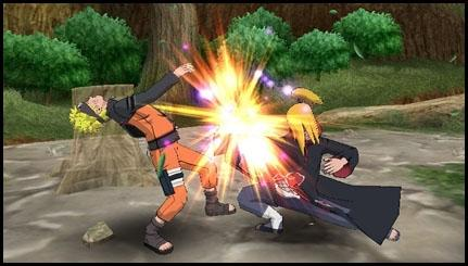 naruto-clash-of-ninja-revolution-4.jpg