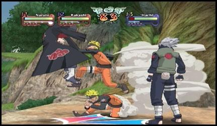 naruto-shippuden-clash-of-ninja-revolution-3.jpg