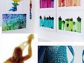 Susan Adda ArtWorks ProductionAn exhibition from Cl...