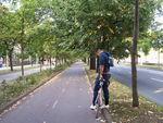Donostia_piste_cyclable