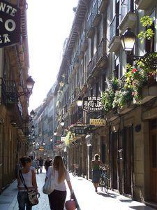 Donostia_Casco_Viejo1