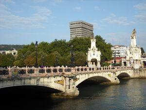 Donostia_Pont_Maria_Cristina