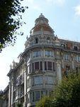 Donostia_architecture12