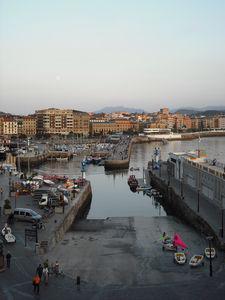 Donostia_Port1