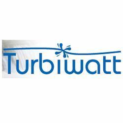 Turbiwatt assure son développement dans l'hydroéléctricité