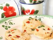 Arlecchini Biscuits italiens