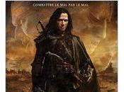Concours Solomon Kane places gagner