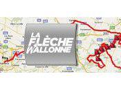 articles plus (Flèche Wallonne 2010 21/04/2009)