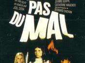 MAIS NOUS DELIVREZ (Joël Seria 1970)