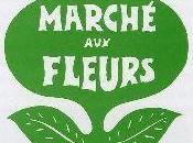 [Que faire dans Gers week-end Avril 2010 Aller Marché fleurs Fourcès