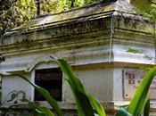 traces mythiques d'écrivains voyageurs: Henri Mouhot coeur Jungle