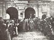 1918: Délivrance Lille.