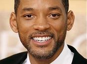 projets Will Smith