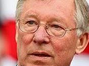 Ferguson désigne successeur