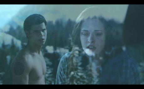 Exclusivité!Extrait du nouveau Trailer d'Eclipse!