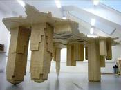Montrouge, bonheur l'art contemporain