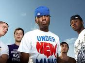 "Chiddy Bang ""Opposite adults"""