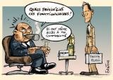 fonctionnaires-retraites-regime-complementaire