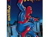 Test Spiderman volume Hulk