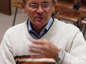 Hommage Jean Bitoux, fondateur Pied Gayvox