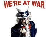 Payons-nous chouette guerre mondiale, gars