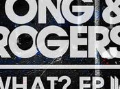 Vinyl Pete Tong Paul Rogers What