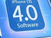Télécharger firmware bêta iPhone iPod
