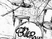 Bellrays