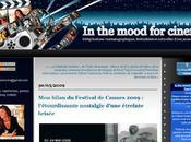 Mood Cinema questions