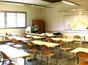 Collège Biguglia Cours suspendus depuis matin.