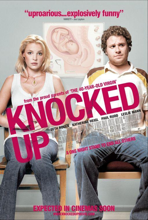 http://www.moviesonline.ca/movie-gallery/albums/userpics//poster_knocked-up-3.jpg