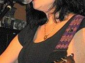 Anny Celsi Toogenblik Haren, avril 2010