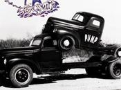 Aerosmith #1.2-Pump-1989
