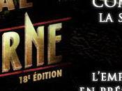 """[Festival Jules Verne 2010] Retour soirée """"l'Empire Contre Attaque"""" présence Mark Hamill"""
