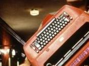 Rétro Gilliam chauve-souris dans assurances