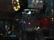 Starcraft infos, screenshots vidéos
