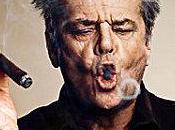Very Trip pour Jack Nicholson