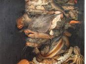 Dessiner peindre animaux poissons crustacés autres mollusques artistes Partie