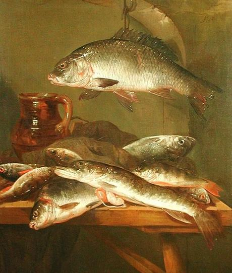 abraham-hendricksz-van-beyeren-nature-morte-aux-poissons.1271236437.JPG