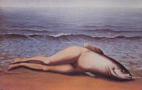 magritte-poisson.1271248429.jpg