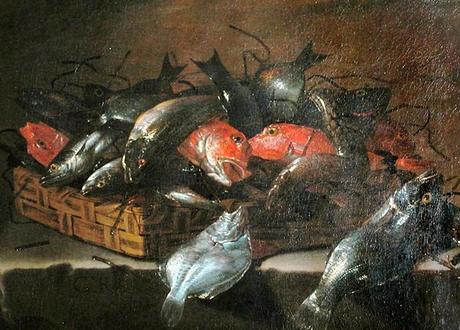 giuseppe-recco-nature-morte-aux-poissons.1271237844.JPG