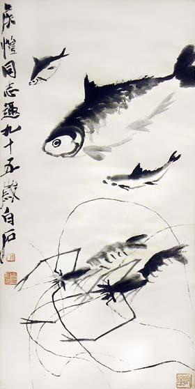 qi-baishi.1271243777.jpg