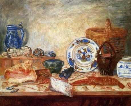 ensor-james-1898-poissons-homard-et-coquillages.1271247676.jpg