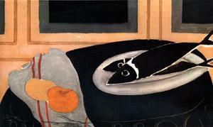 braque-les-poissons-noirs-1942.1271260990.jpg
